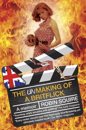 unmaking of a britflick
