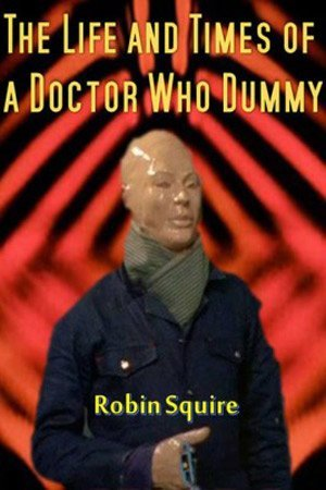 books doctor who dummy
