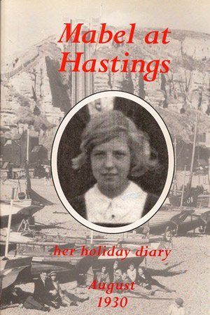 extract from mabel at hastings